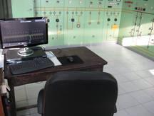 Substation DOBRICH